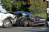 Accident Attorneys Clearwater