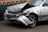 Auto Accident Lawyers Clearwater