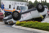 Car Accident Lawyers St Petersburg